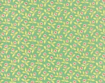 Hazel  Plum by Fig Tree Quilts  20291 16