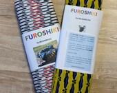 Furoshiki Wax Print. Pedido de bartburundi