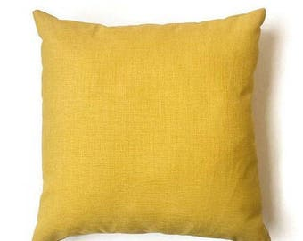 Set of 2 Outdoor decorative pillow cover