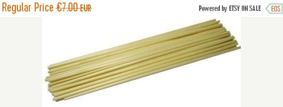 BIG SALE Dried straw for craft or Christmas ornament,