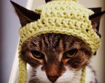 Pet Hat, Cat Hat, Dog Hat, Pet Props