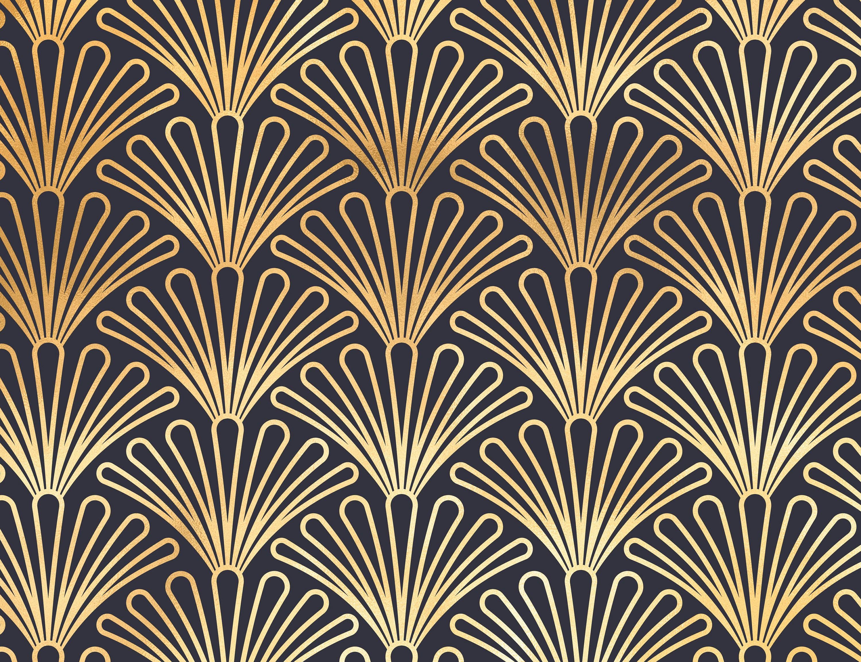 art deco wallpaper 1930s wallpaper. Black Bedroom Furniture Sets. Home Design Ideas