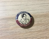 "Jughead For President 1"" Button"