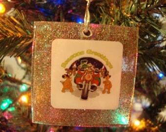 christmas decoration, christmas decor, christmas tree ornament, tree ornament, ornament, holiday tree decor, holiday gift, holiday,gift(381)