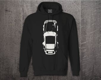 Porsche 911 hoodie, Cars sweater, Porsche hoodies, car hoodie, Carrera hoodies, funny hoodies, Cars t shirts, Porsche 911, Porsche sweater