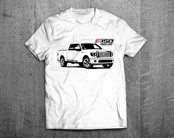 F150 shirt, Ford truck shirts, Ford F150 t shirt, truck shirts, men t shirt, women shirts, cars shirts Truck Ford funny shirts Ford hoodie