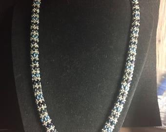 DayDreamer Necklace