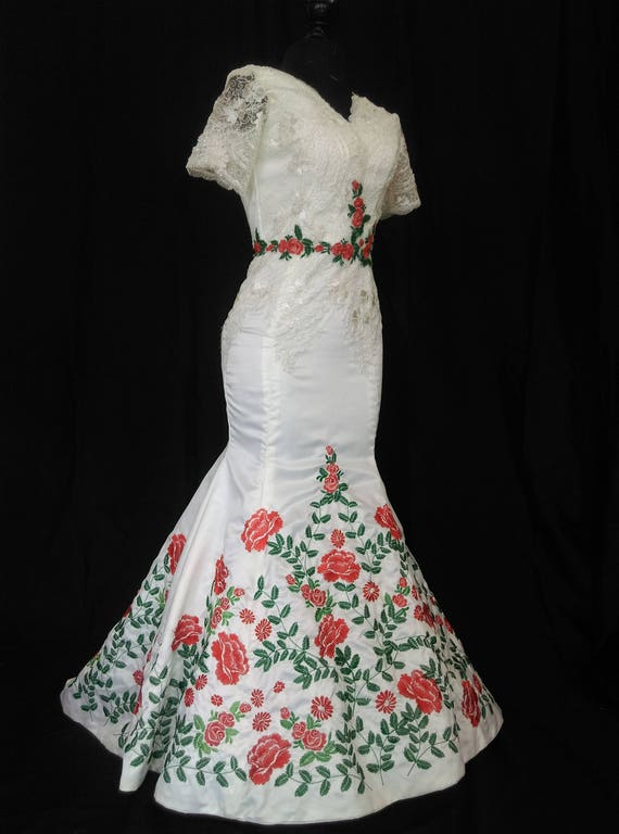 Best 25+ Mexican wedding dresses ideas on Pinterest | Mexican ...