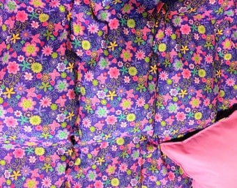Weighted Blanket, Sensory Blanket, Autism Blanket, PUFFY Weighted Blanket,  Kids Weighted Blanket, Weighted Blanket For Adults, Anxiety