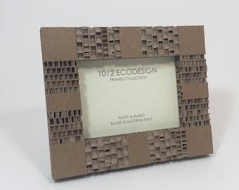 Photo Frame - 1012ecodesign - CLEOPATRA