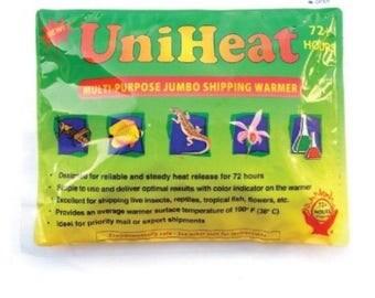 Heat pack