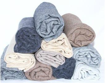 Cashmere Wrap Shawl Scarf Bridesmaid Pashmina Shawl Cashmere Wrap Super Soft Light Elegant Accessory