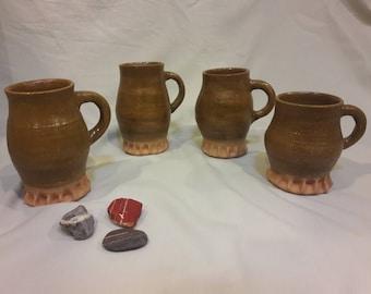 Late Medieval Mug