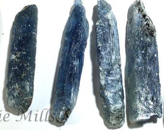 Kyanite stick African