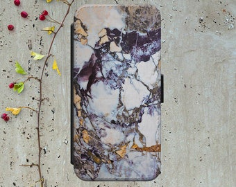 Perple Marble Iphone 6 Wallet Case Leather Iphone 6 Case Leather Iphone 6 Flip Case Iphone 6 Leather Wallet Case Iphone 6 Leather Cover