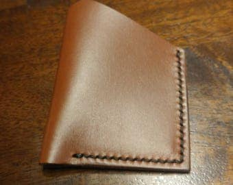 Simple Card Holder