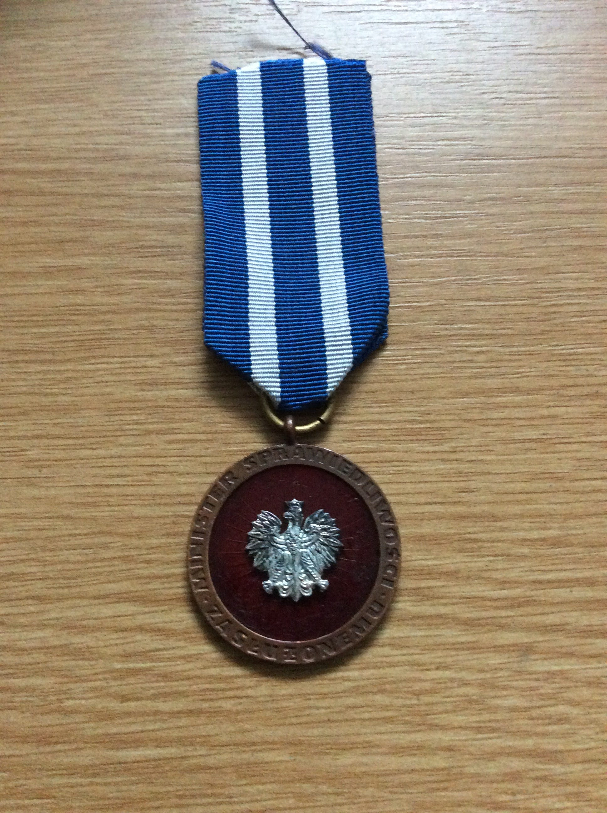 queen s items victoria british britain medal large medallion company great south africa police