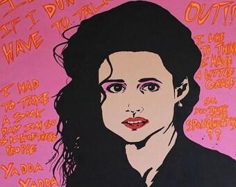 The Elaine