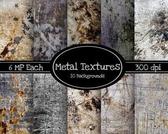 Commercial Use Photo - Texture Photo - Stock Photography - Texture Photography - Commercial Use - 300 dpi - Stock Photos - Photo Bundle