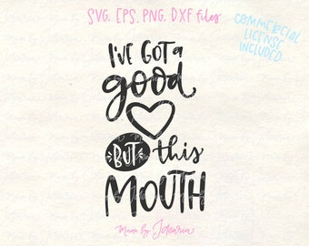 Svg files sayings, funny svg, svg sayings, svg quotes, inspirational svg, svg files silhouette, svg files for cricut, cricut designs, dxf