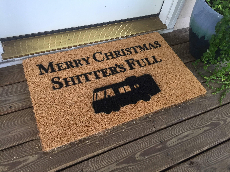 Kith And Kin Christmas Vacation Remembers Egregation
