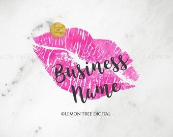 Lipsense watermark, lipsense photography watermark, Lipsense business logo, senegence, lipsense letterhead, lipsense, lips logo, graphics