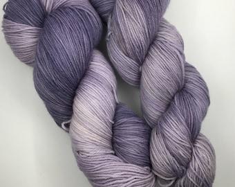 FMS Purple Batik