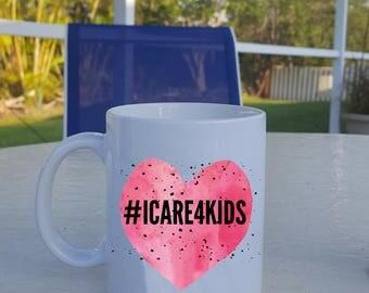 Best Babysitter Mug, Babysitter Gift Mug, Babysitter! Babysitter Gift, Gift for Babysitter, Best Babysitter! Babysitter Cup, Caretaker Gift!