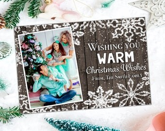 Christmas Cards, Family Christmas Cards, Holiday Cards From The Family, Holiday Cards, Printable Christmas Cards