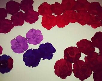 Rose Accessory
