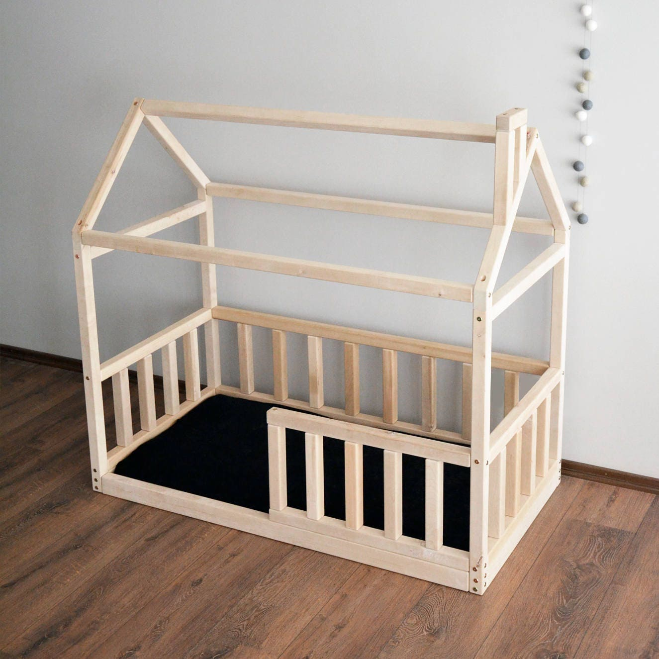 Baby Photo Frame Ideas