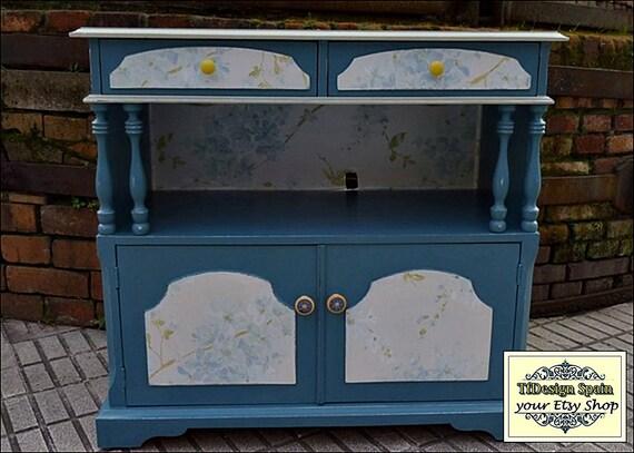 Wooden furniture paint, Wooden furniture doors, Wooden furniture table Tv, Wooden cabinet with doors, Wood cabinet blue, Furniture Tv sale
