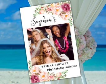 bridal shower photo booth prop frame Bridal Shower photo booth frame Bridal shower photo booth prop frame wedding photo booth frame phot,,31