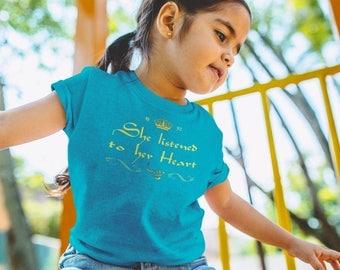 Her Heart~ Girls
