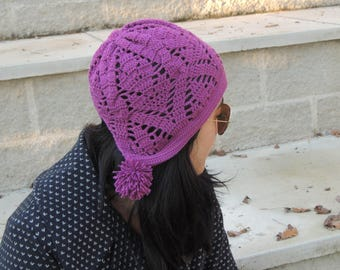 Crochet, beanie, knitted, slouchy, winter, cap, fashion, hat, boho, chic, style, women, accessories, gifts for her, girls clothing