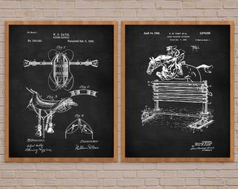 Equestrian Art, Equestrian Wall Art, equestrian decor, equine art, equestrian gift, equestrian print, equestrian art print, horse art