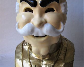 Mr Robot Fsociety Mask