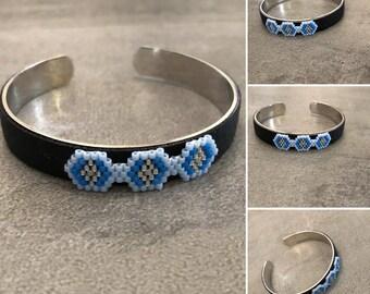 Edith bracelet