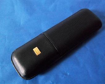 S.T.  DuPont Cigar Case