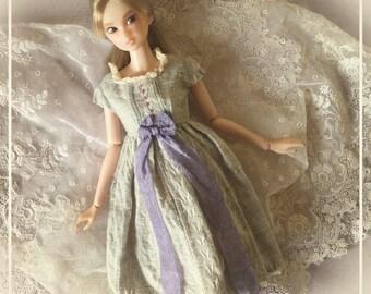 Momoko Doll Dress Blythe