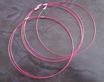 rose Court 46 color cm round