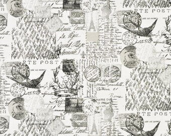 Premier Prints Amore Fabric- Curtains, Accent Pillows