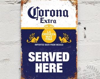Bar poster | Etsy
