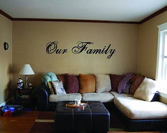 Wall-Decals-Vinyl-Decals-Stickers-Vinyl-Letters  Wall-Decals-Vinyl-Decals-Stickers-Vinyl-Letters Have one to sell? Sell now Wall Decals