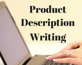Product Description, Product Tags, SEO, Keywords, SEO Help, New Listings, How to Sell, Marketing, Research, Marketing Kit, Titles and Tags