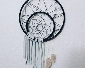 Metaphysical Dreamcatcher