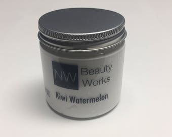 Kiwi Watermelon | Moisturizing Lotion | Shea Butter/Body Butter | Perfect for all skin types! | 4 OZ