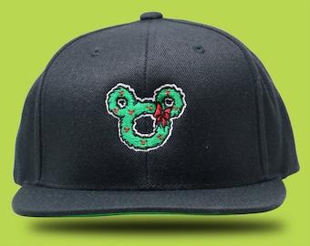 Disneyland Hat / Disney World Hat / Disney Hat / Disney Baseball Hat / Disney  Hat/ Disney Christmas Dad Hat / Disney World / Disneyland