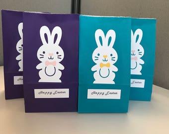 Bunny Goody Bags