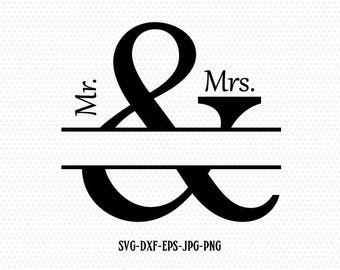 Ampersand Design Etsy